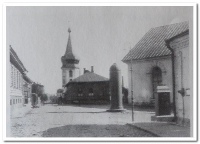 Выборгская_1936_001