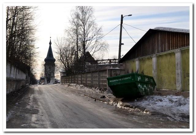 Выборгская_2013_001