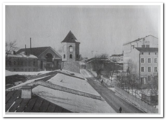 Собор_1960_001
