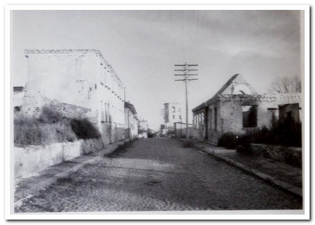 БашняРатуши_1941