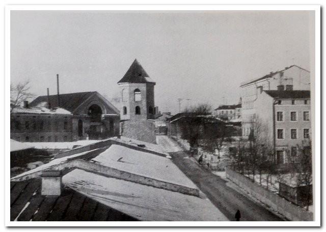 Собор_1960_1