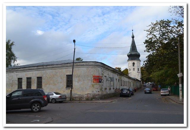 УголВыборгской_Театральной