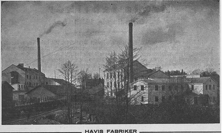 Хави_1933
