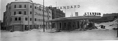 Заправка_Standard