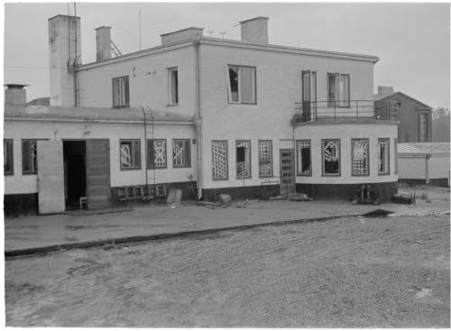 ОфисНефтяногоТерминала_1940