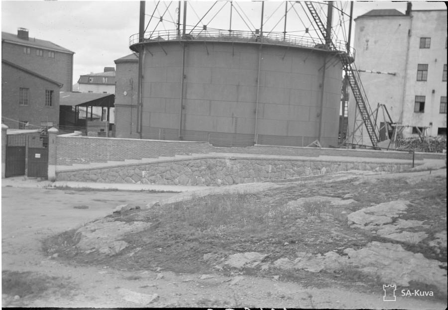 1941_08