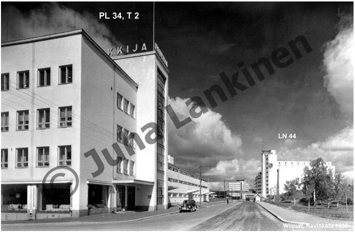 H_1938_1