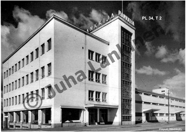 H_1938_2