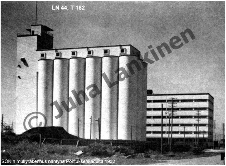 SOK_1932