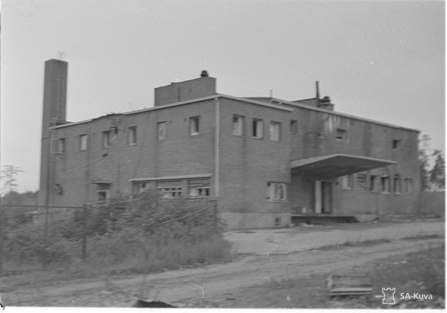 1941_08_31_Мясокомбинат