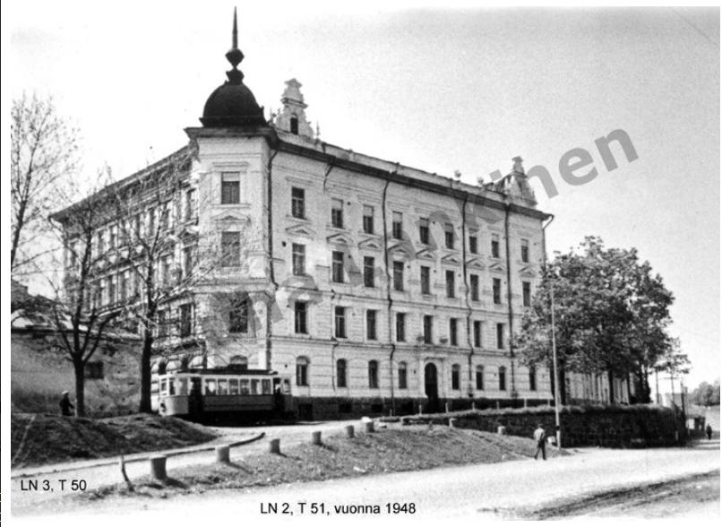 СевВал_11_1948