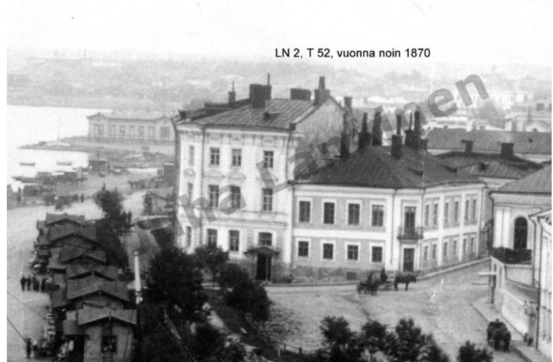 СевВал_9_1870