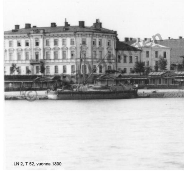 СевВал_9_1890