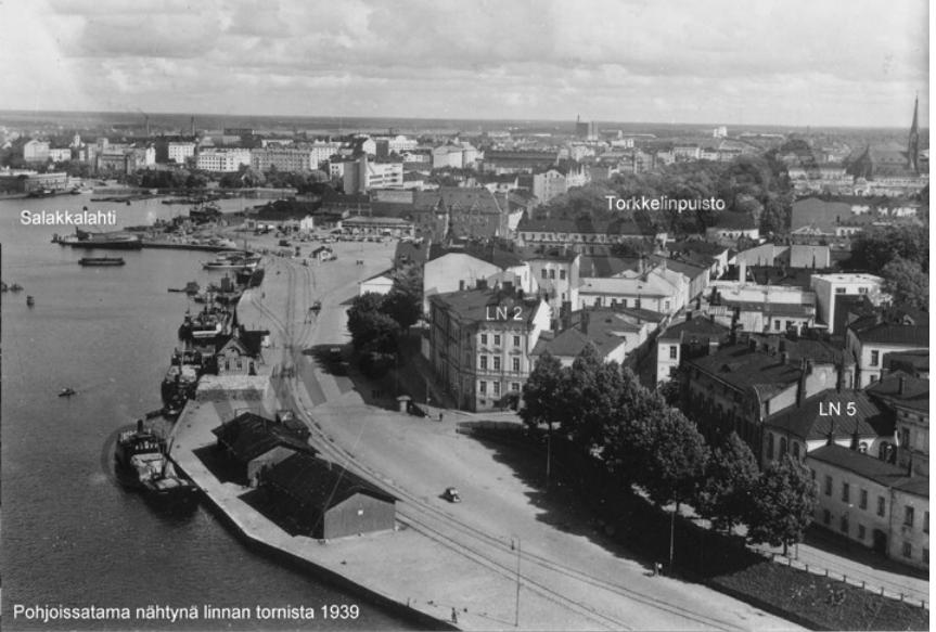 СевВал_9_1939
