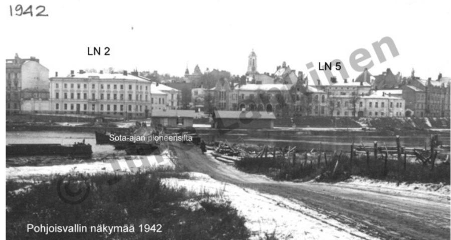 СевВал_9_1942