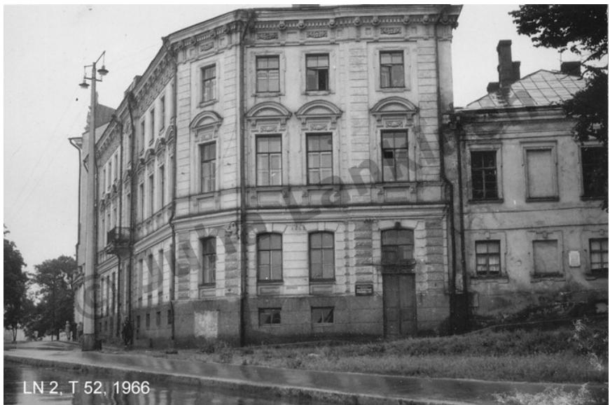 СевВал_9_1966