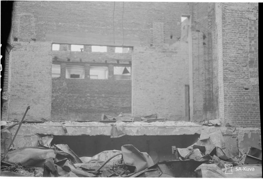1941_11_19_РуиныТеатра