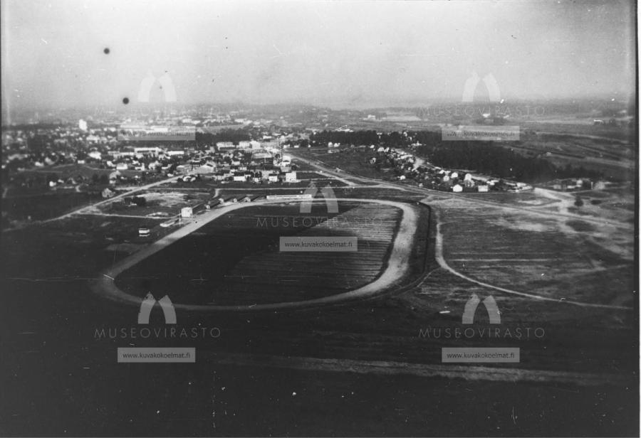 23_08,1939_Ипподром