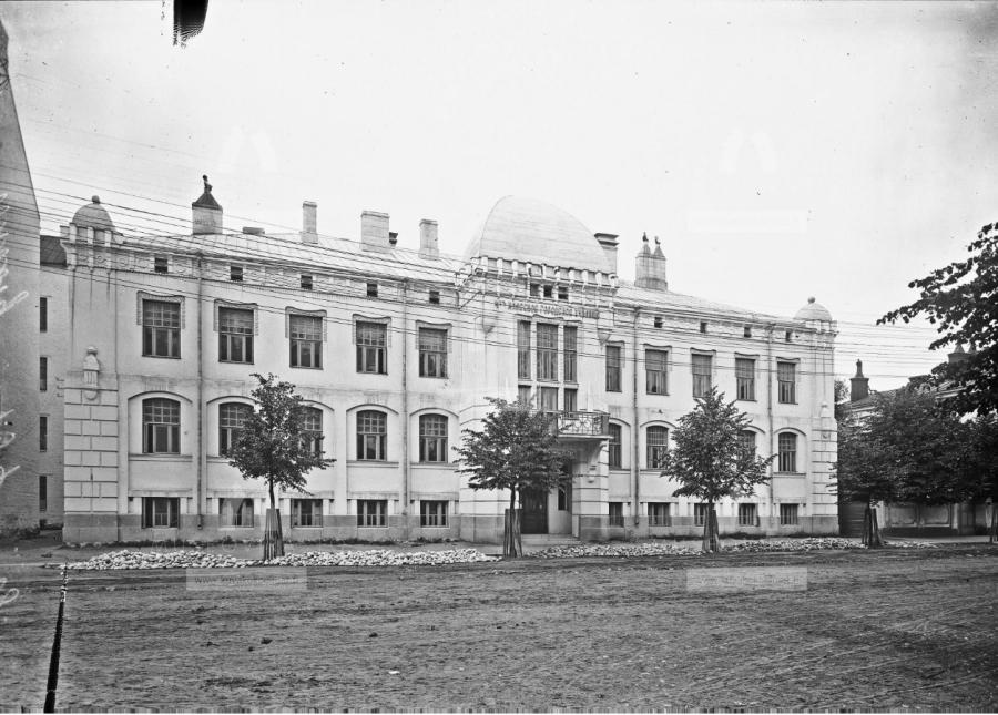 ТелефоннаяСтанция_1908