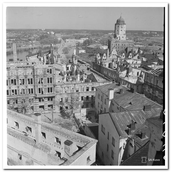 1942_06_16_Панрама001