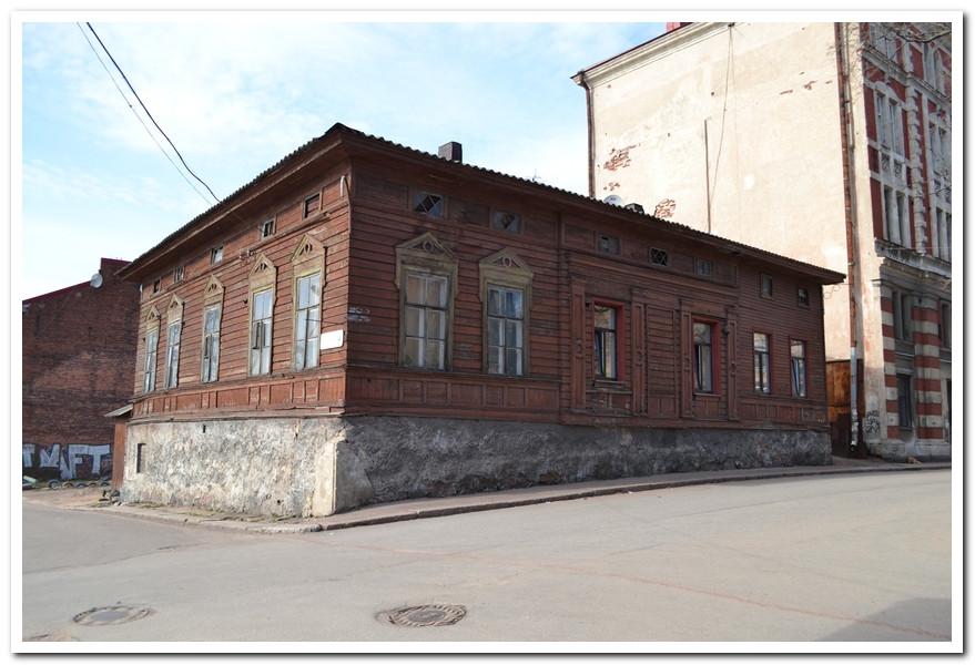 ДерДом_2014001