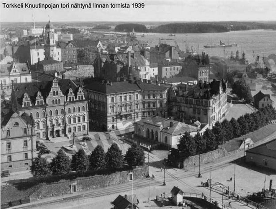 Панорама_1939