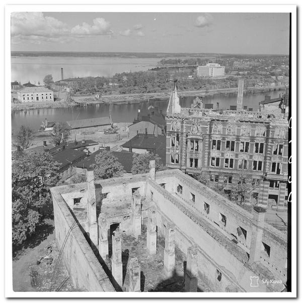 1942_06_16_Панорама002