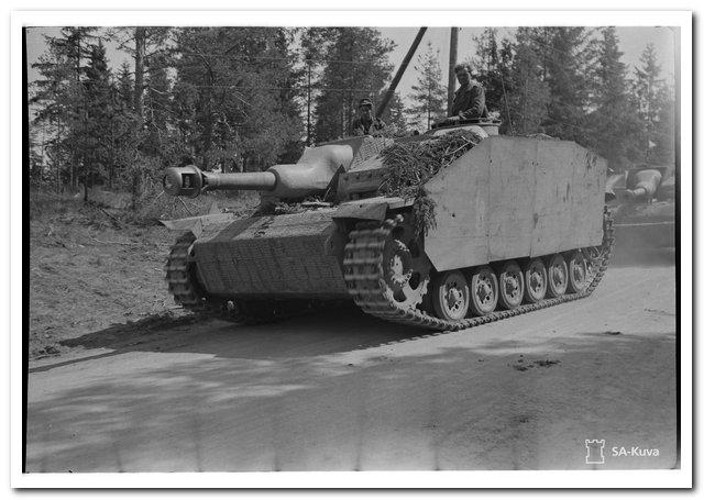 StugIV_Tali 1944.07.02_001