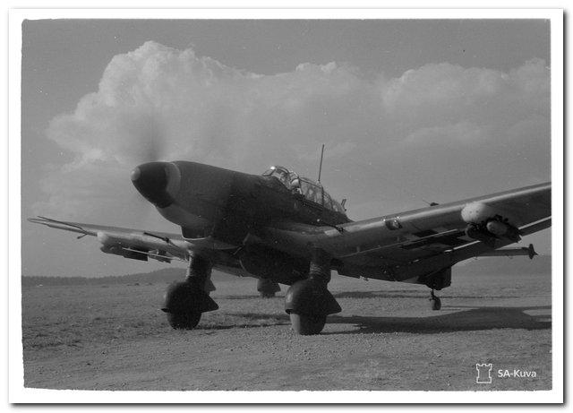 Ju87_Stuka_1944.06.28_ВылетНаШтурмовку_001