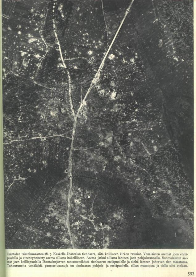 Аэросемка_1944_07_28