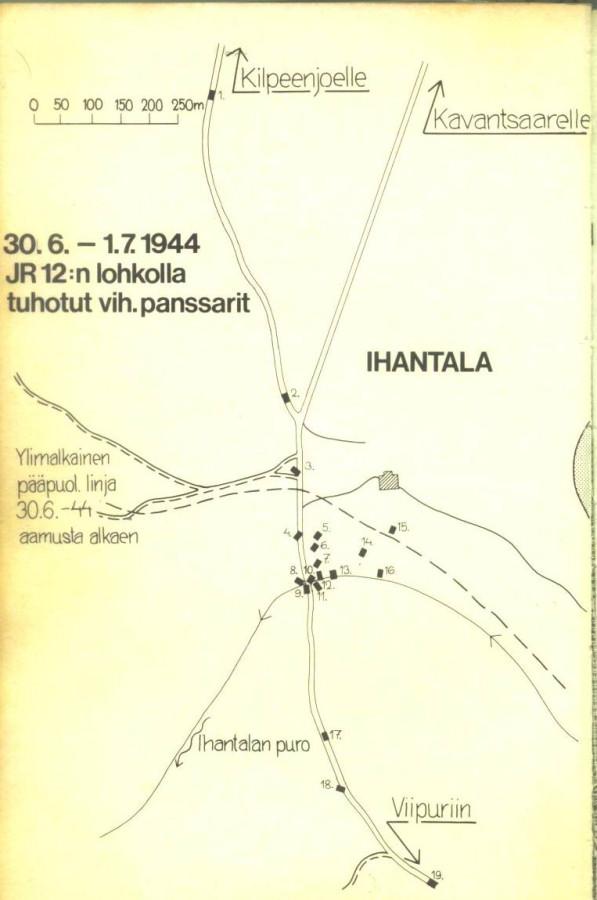 МестоГибелиТанк_Карта_2