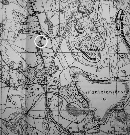 МестоГибелиТанка_Карта_1