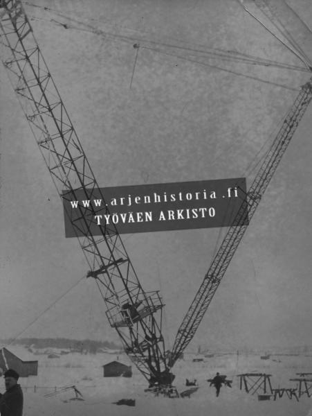 Монтаж_Вышки_1931