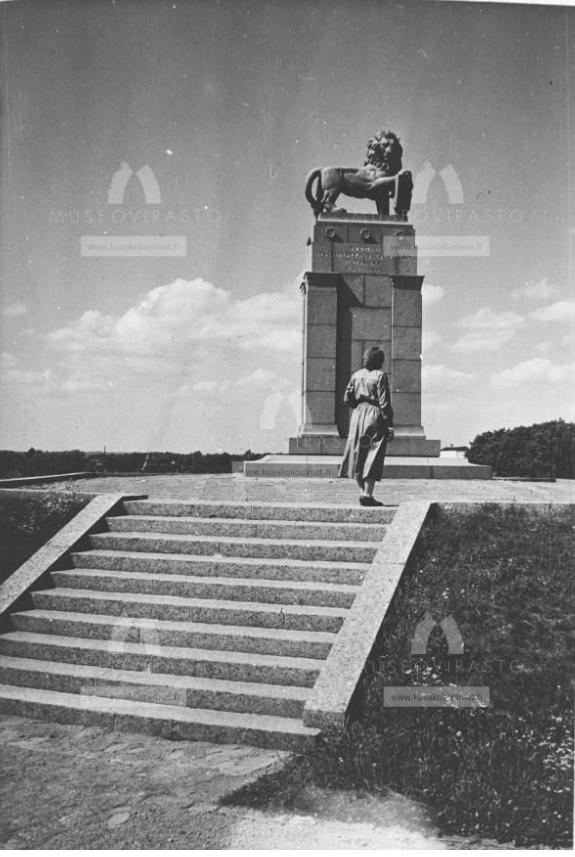 Лев_1930_1