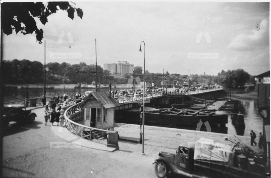 Архив_1934