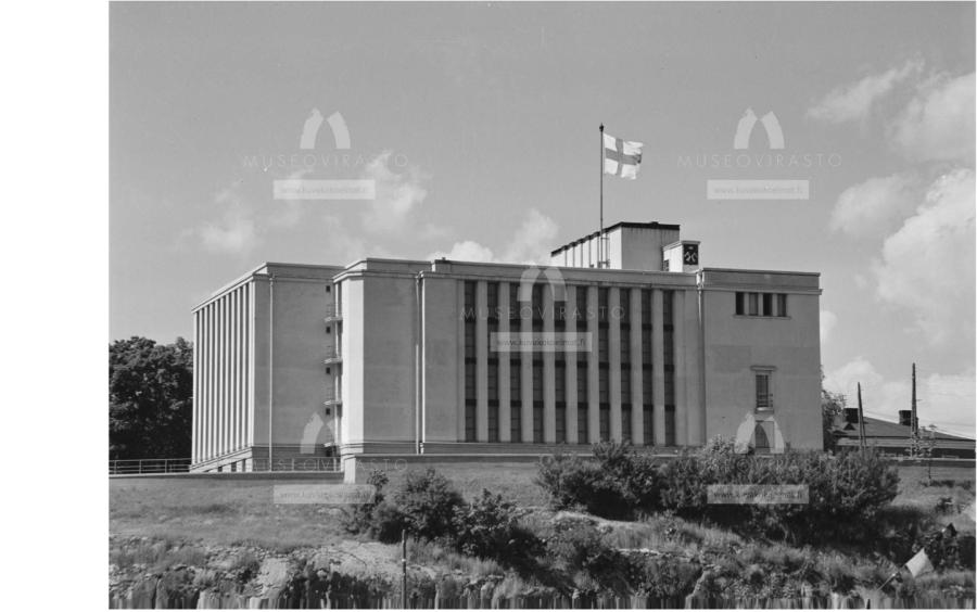 Архив_1936