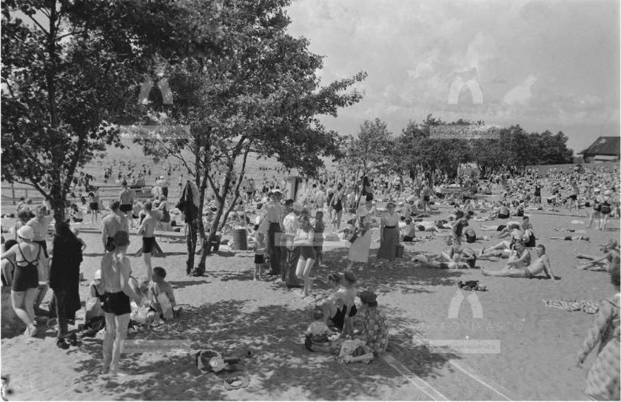 Пляж_1936
