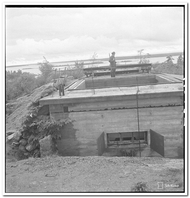 Pappilanmaen Viipuri 29.08.1941_001