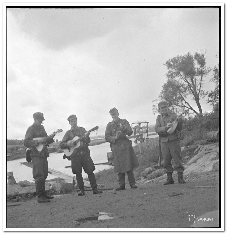 Viipuri 1941.08.29_001