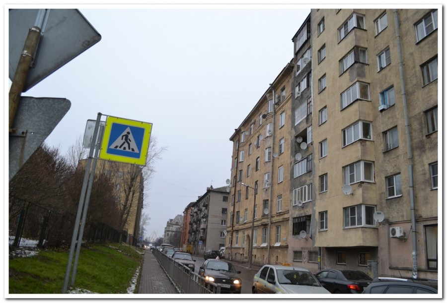 Pantsar_2014_000