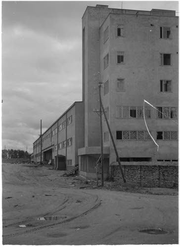 S_1941