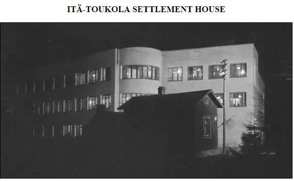 Toukola_1936