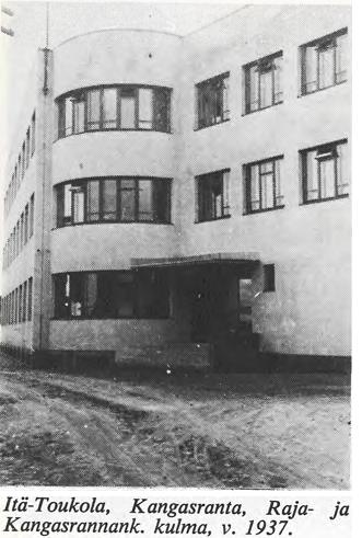 Toukola_1937