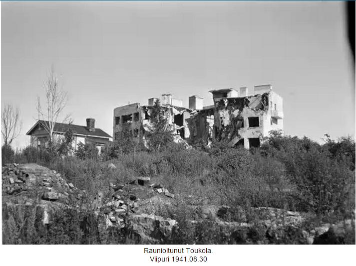 Toukola_1941_08_30_1