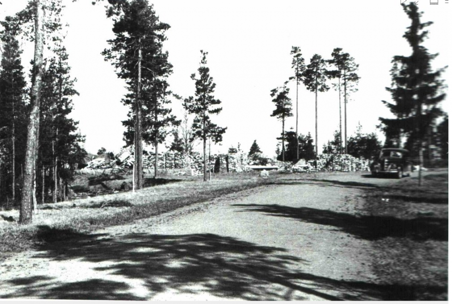 КапеллаСтроительство_1934-35
