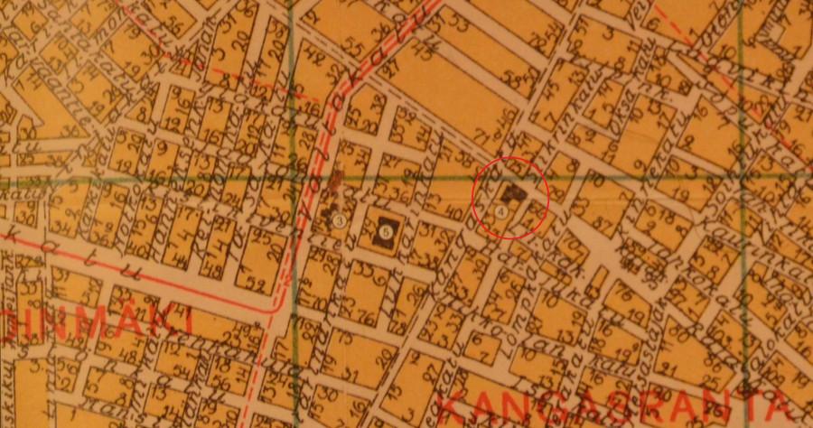Карта_Тоукола