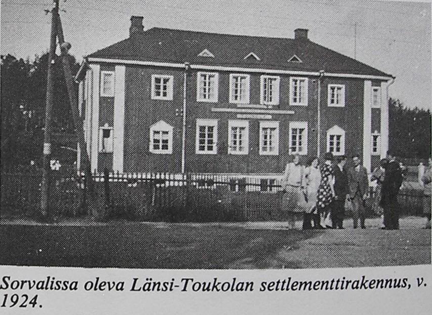 Lansi_Tjukola_1924