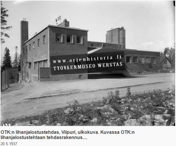 Мясокомбинат_1937_05_20