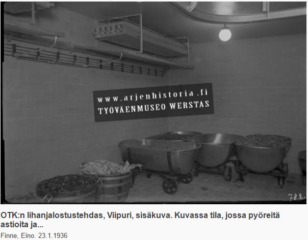 Мясокомбинат_1936_01_23_2