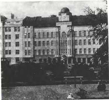 ДомСергеева_1906